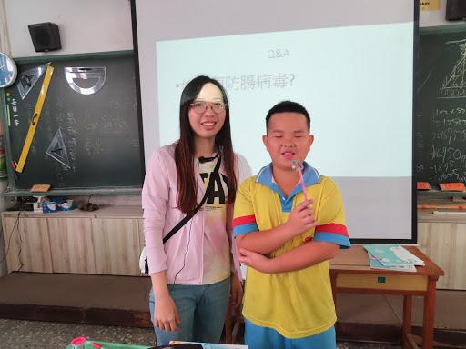 2020-0324腸病毒演練影片宣導
