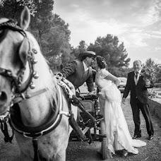 Wedding photographer Martino Buzzi (martino_buzzi). Photo of 29.08.2017