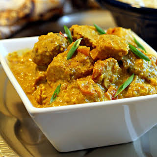 Indian Style Chicken Breast Recipes.
