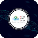 World Auto Forum icon