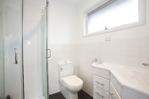 Photo of property at 81 Marylyn Place, Cranbourne 3977