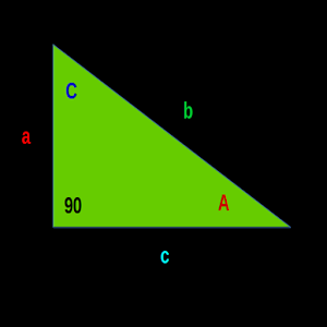 Tải Game Right Triangle