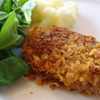 Thin Cut Pork Chops Recipes