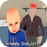 com.angry.granny.simulator.fight