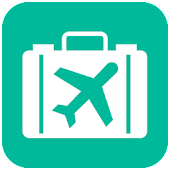 GSW - Travel Expense Manager - Trip Control Android APK Download Free By GSW Apps