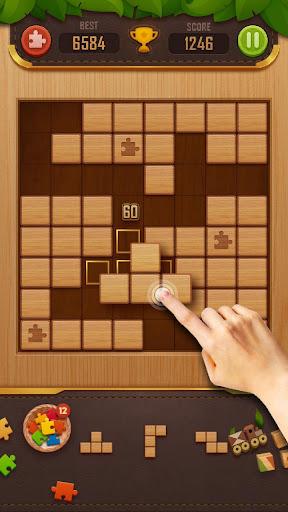 Block Puzzle 4.0 screenshots 2