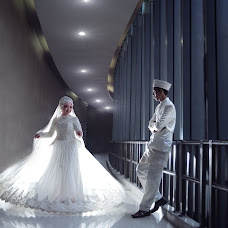 Wedding photographer adi djalhas (wosphoto). Photo of 19.04.2016