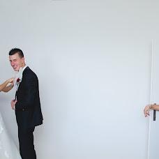Wedding photographer Aleksandar Janjanin (janjanin). Photo of 12.12.2015