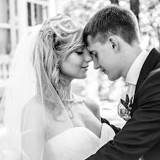 Wedding photographer Tatyana Goncharenko (tanaydiz). Photo of 11.03.2014