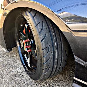 BRZ ZC6 GTのカスタム事例画像 pecoさんの2020年05月02日16:48の投稿