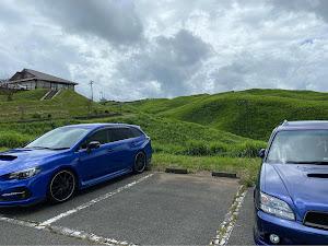 レガシィツーリングワゴン BH5 GT-B E-tunell D型のカスタム事例画像 ゆーきさんの2020年08月12日13:12の投稿