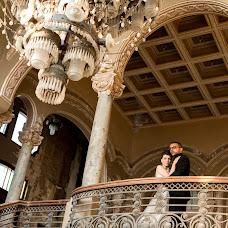 Bröllopsfotograf Ciprian Nicolae Ianos (ianoscipriann). Foto av 29.09.2017