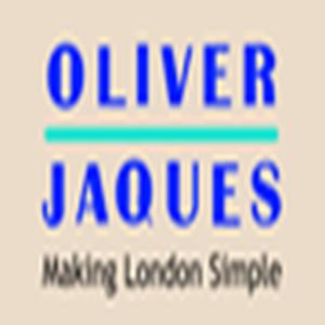Oliver Jaques Gratis