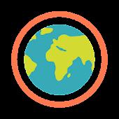Tải Ecosia Browser miễn phí