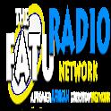 Fatu Radio Live