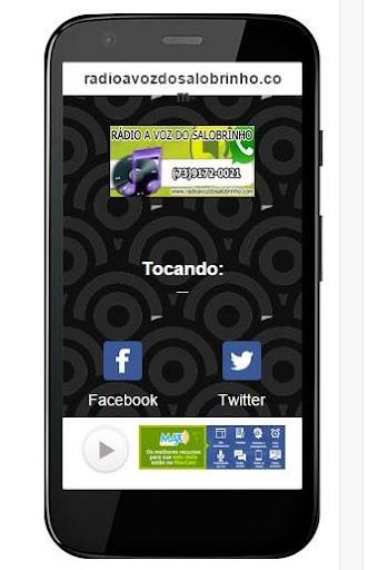 音樂必備免費app推薦|radioavozdosalobrinho.com線上免付費app下載|3C達人阿輝的APP