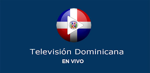 TV RD - Dominican Television - Apps on Google Play