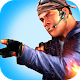 Sniper 3D Shooting Games (game)