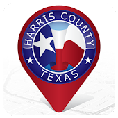 Harris County Campus Guide