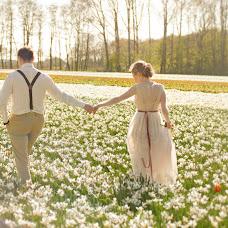 Wedding photographer Anastasiya Khasenbeyk (gaas). Photo of 04.08.2015