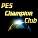 PES Champion Club icon