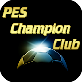 PES Champion Club APK for Ubuntu