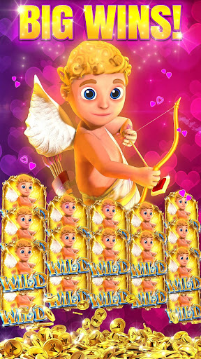 Players Paradise Casino Slots - Fun Free Slots! 4.91 8