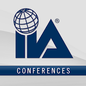 IIA Headquarter Events