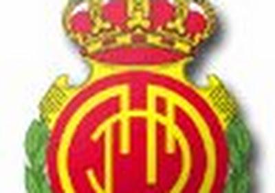 West Brom gaat versterking halen bij Mallorca