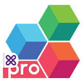 OfficeSuite Pro for Citrix