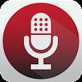 Voice recorder download