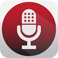 Voice recorder by Green Apple Studio APK