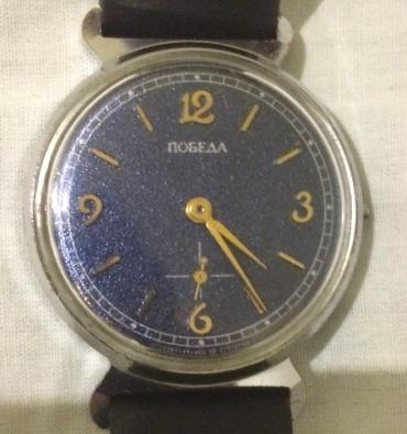 C:\Users\phil\Documents\UKR\Pobeda wrist watch.jpg