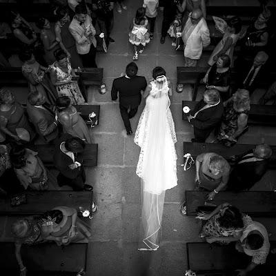 Fotógrafo de bodas Fran Córdoba (FranCordoba). Foto del 01.01.1970