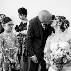 Wedding photographer Adrian Bîrgăuan (AdrianBirgauan). Photo of 27.10.2017