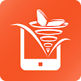 BookFunnel apk