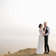 Свадебный фотограф Карина Арго (Photoargo). Фотография от 22.10.2017