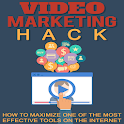 Video Marketing Hack icon
