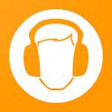 Asculta Live – canale radio din FM si online icon