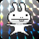 大ラビットぼうや file APK Free for PC, smart TV Download