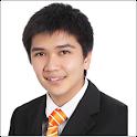 Spencer Mak icon