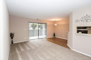 Brandy Mill Apartments In Kingsport Tennessee For Rent