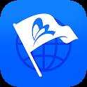 WMC 바인더 2.0 icon
