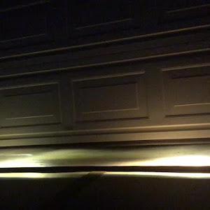 CL W215 BRABUSのカスタム事例画像 kuuさんの2019年12月08日00:15の投稿