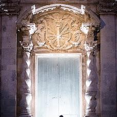 Wedding photographer Luca Sapienza (lucasapienza). Photo of 07.12.2017