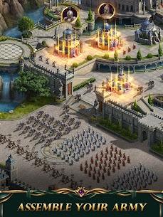 Revenge of Sultans 10