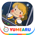 Nursery Rhymes for kids & baby icon