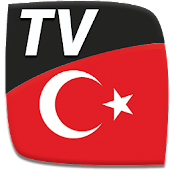 Turkey TV EPG Free