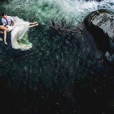 Wedding photographer oto millan (millan). Photo of 21.06.2017