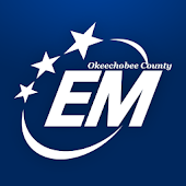 Okeechobee County FL Emergency